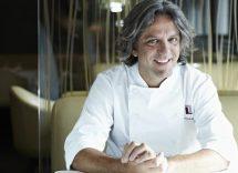 Quanto costa ristorante chef Giorgio Locatelli