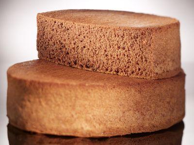 Ricette famose dolci del re del cioccolato Ernst Knam