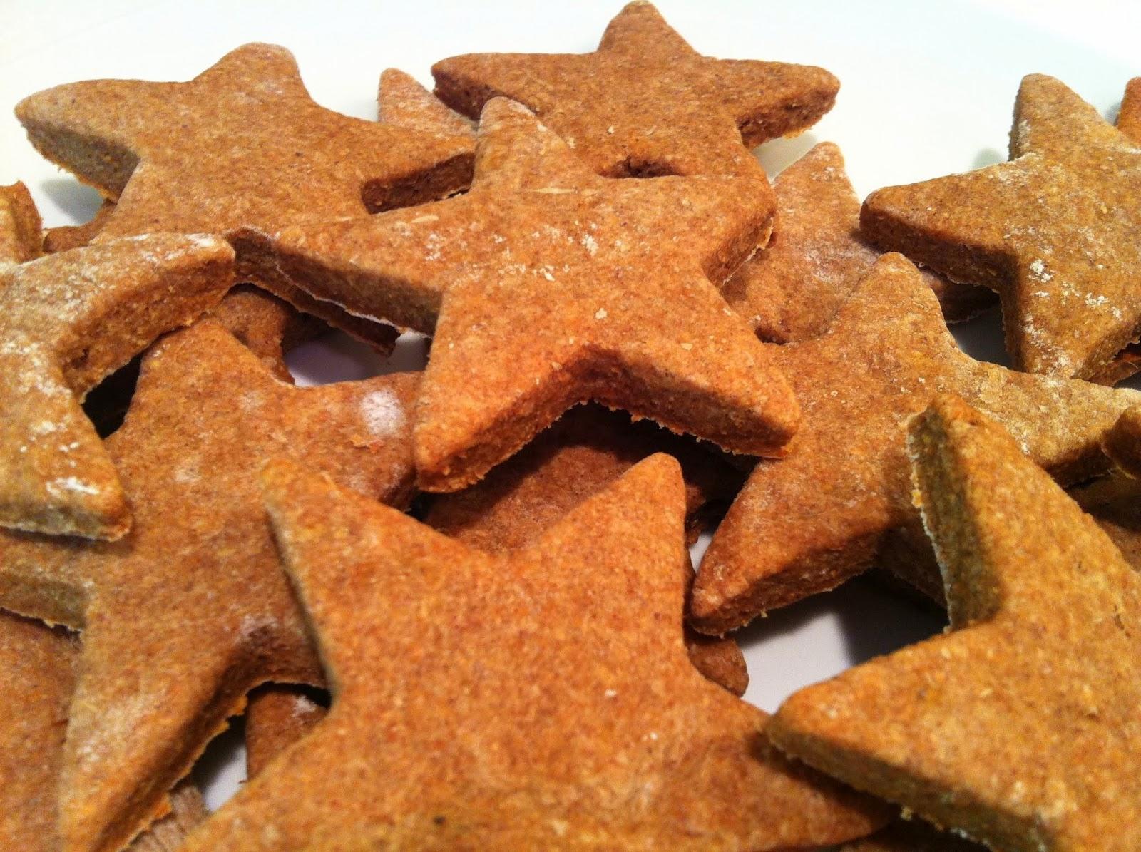 Cosa usare al posto del burro nei biscotti