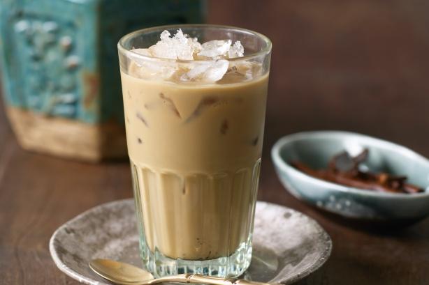 Come preparare il caffè freddo