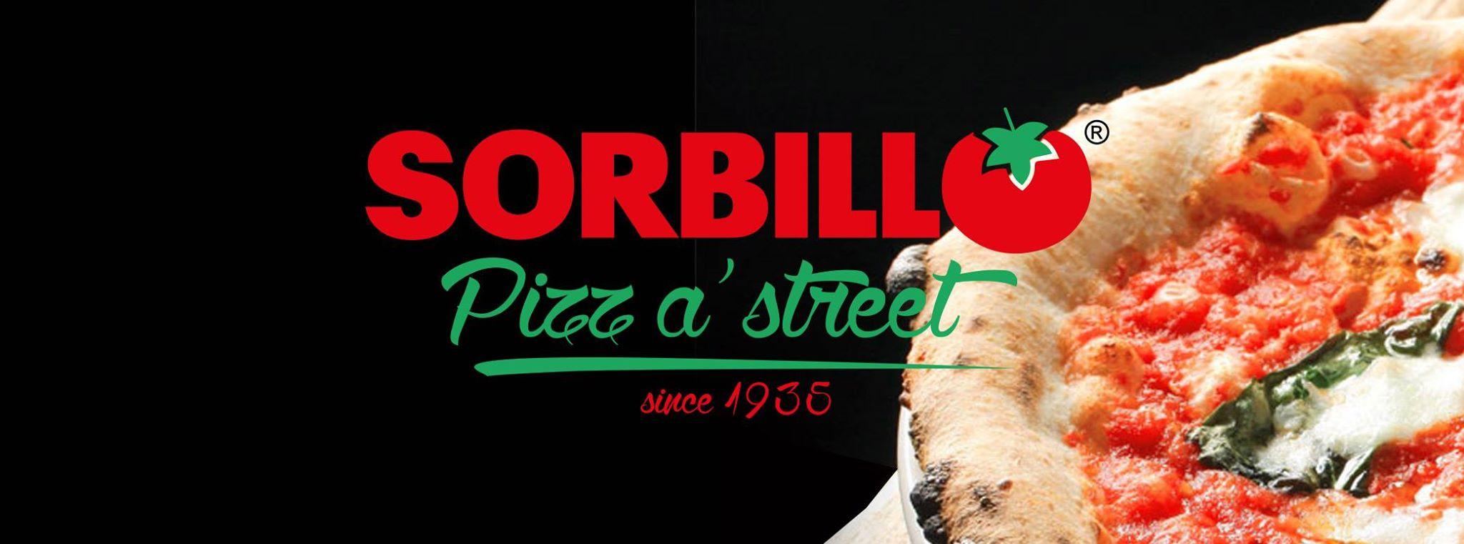 Sorbillo Roma lungotevere: pizze, orari, prezzi e recensione