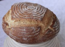 Come capire quando infornare il pane
