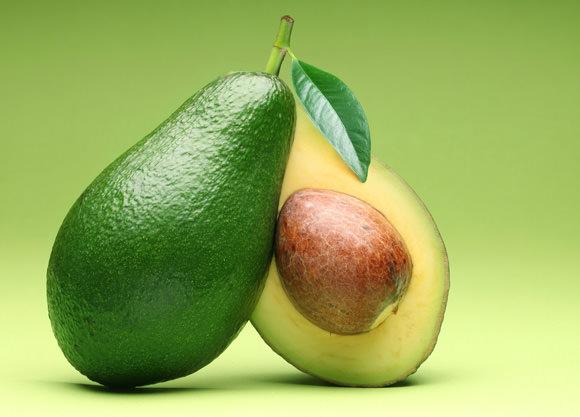Come conservare l'avocado