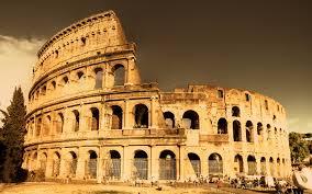 Nuovi ristoranti aperti nel 2015 a Roma