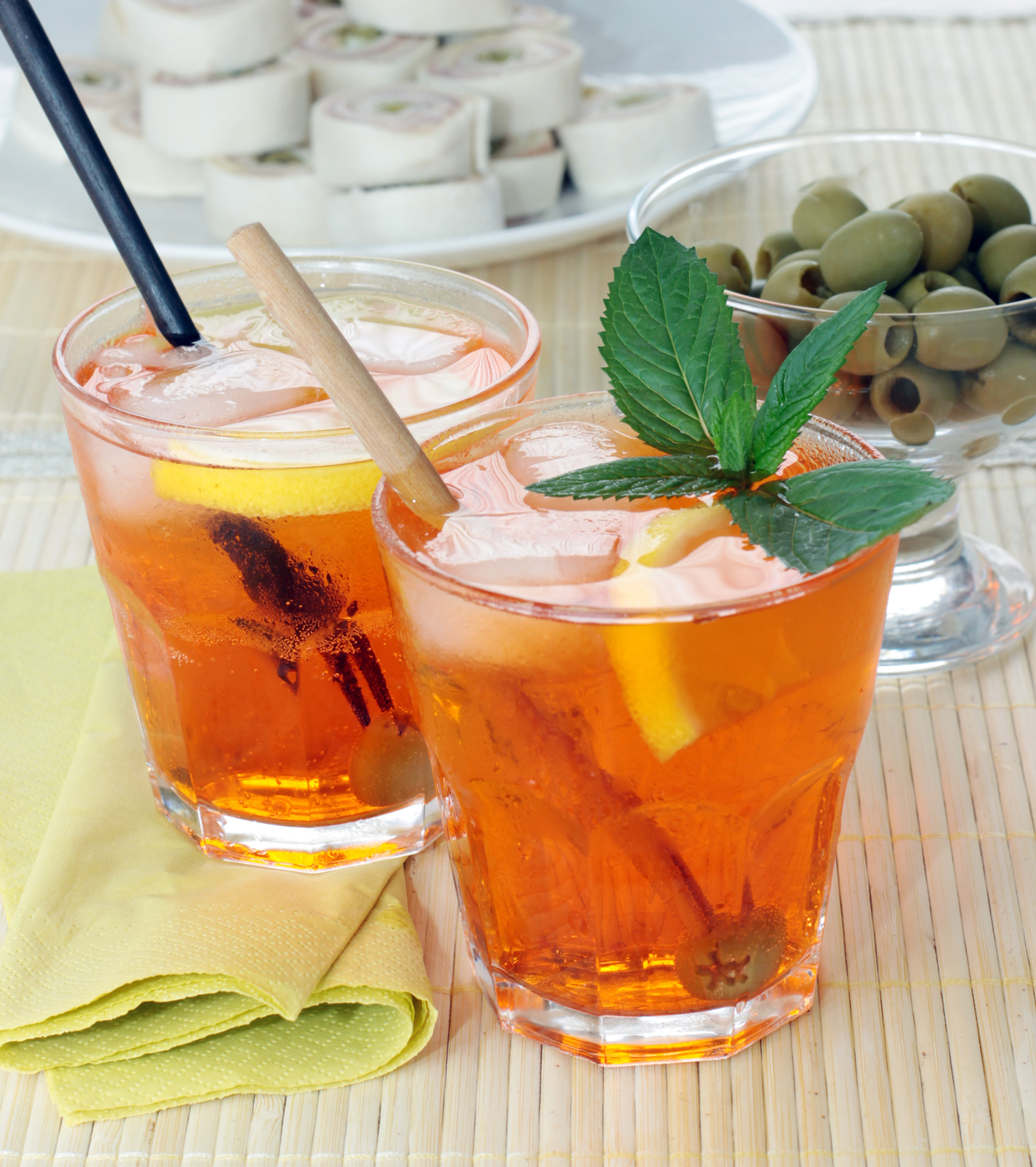 Migliori locali per aperitivo aziendale Bergamo