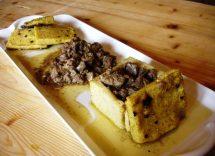 Le 10 migliori trattorie/osterie di Verona