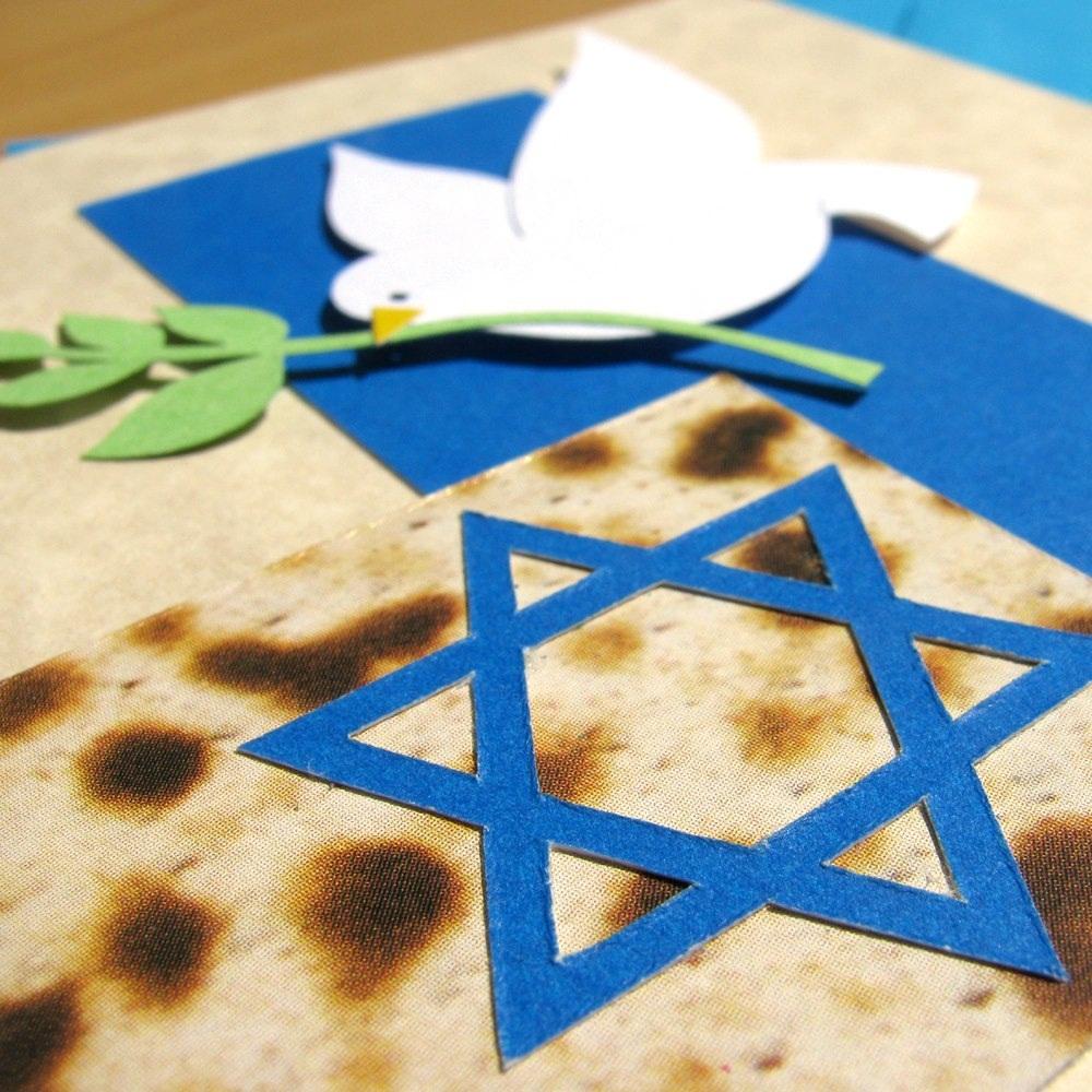 Cena per Pasqua ebraica 20 idee e ricette