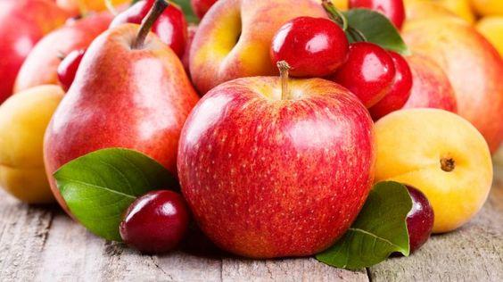 macedonia frutta