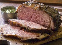 migliori tagli di carne per l'arrosto