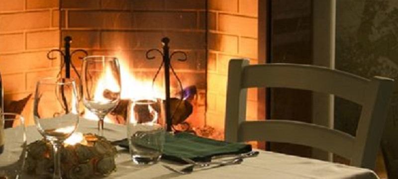 Cena con la raclette: idee e accostamenti