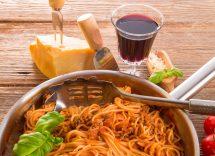 I 10 migliori ristoranti nel Chianti