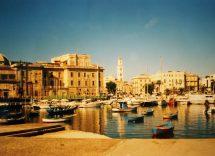 Ristoranti aperti fino a tardi a Bari