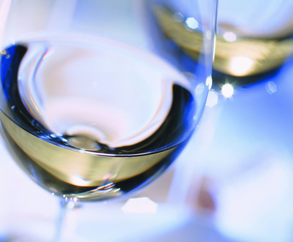 cena san valentino a base di pesce_quale vino abbinare al pesce