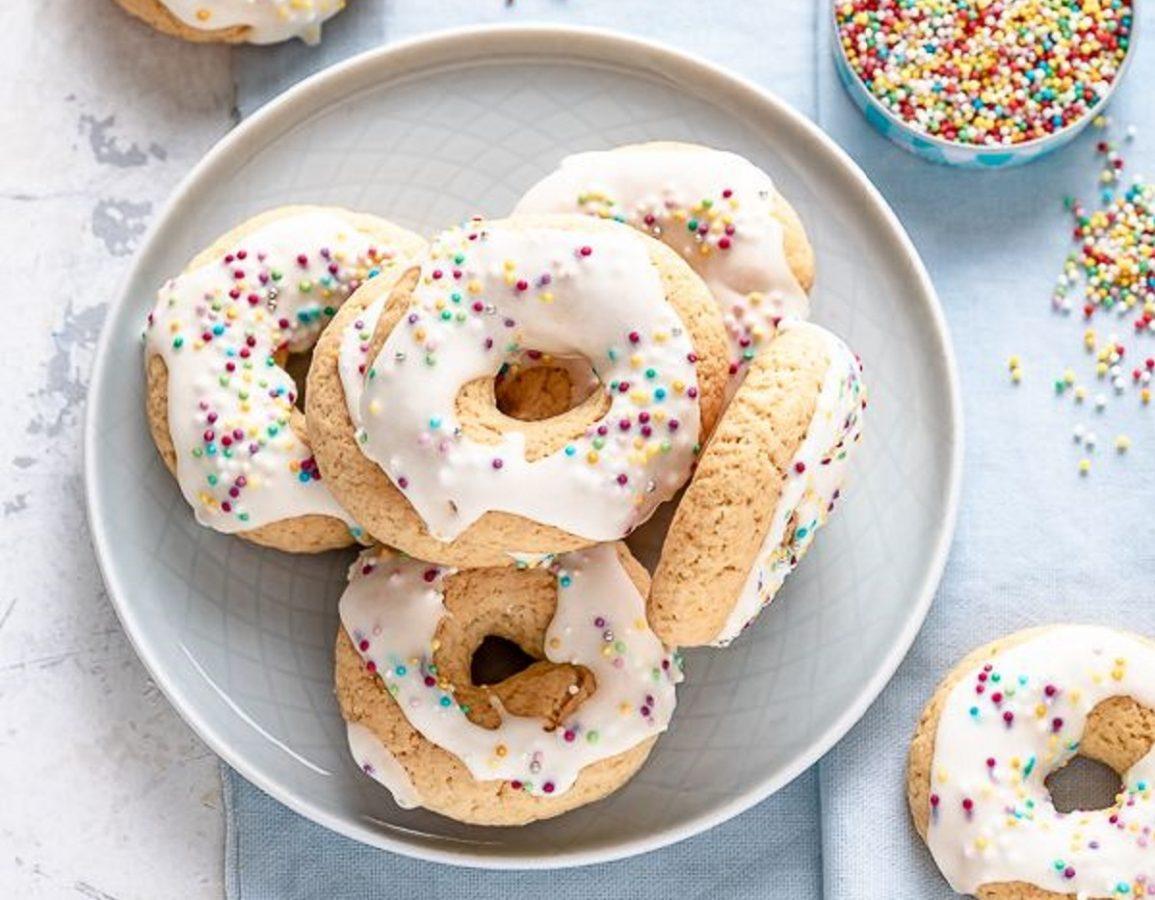 dolci di pasqua senza glutine cuzzupe