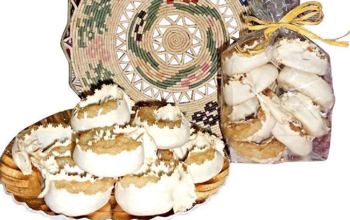 dolci di pasqua senza glutine tilicas