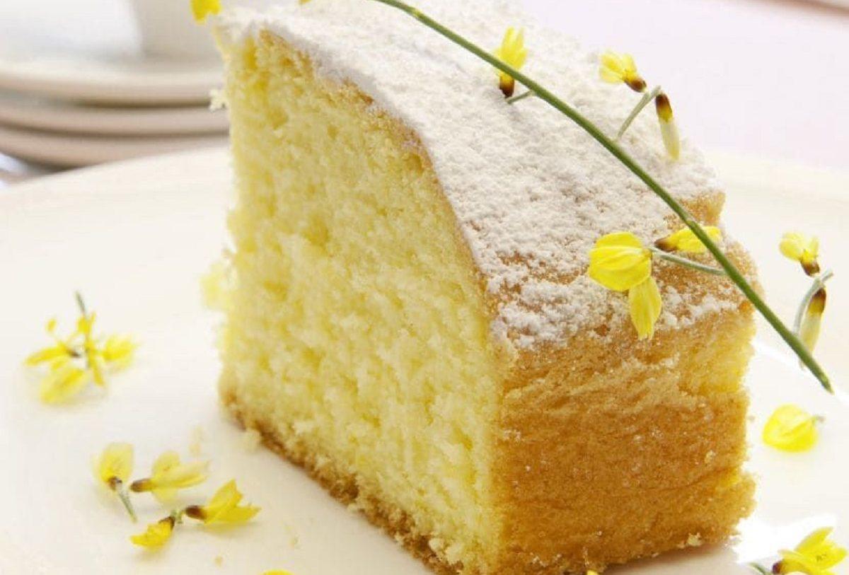 dolci di pasqua senza glutine torta pasquale