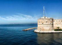 I 10 migliori ristoranti di Taranto
