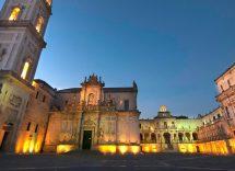 I 10 migliori ristoranti di Lecce
