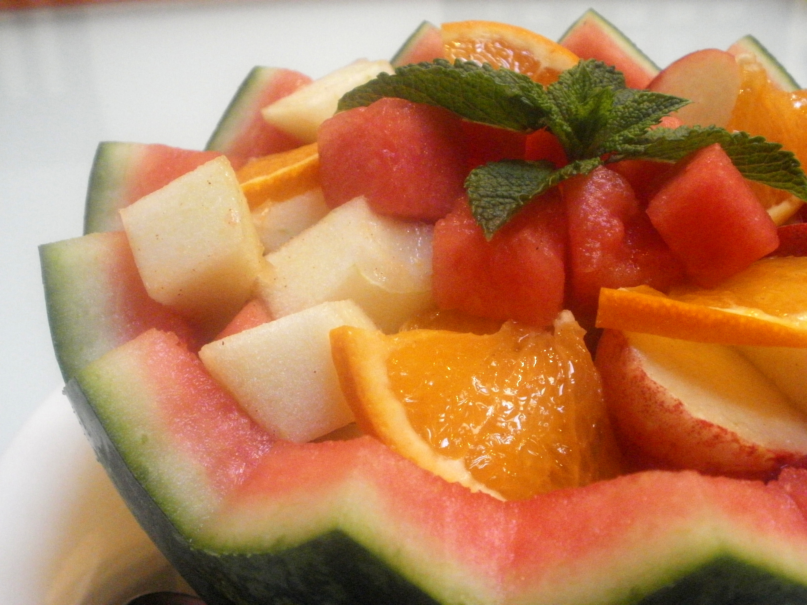 dolci vegani estivi: 20 ricette
