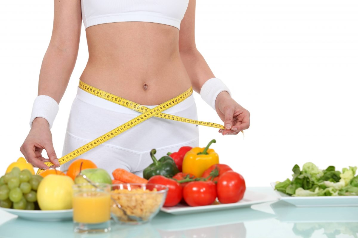 dukana blog efektya dietetico