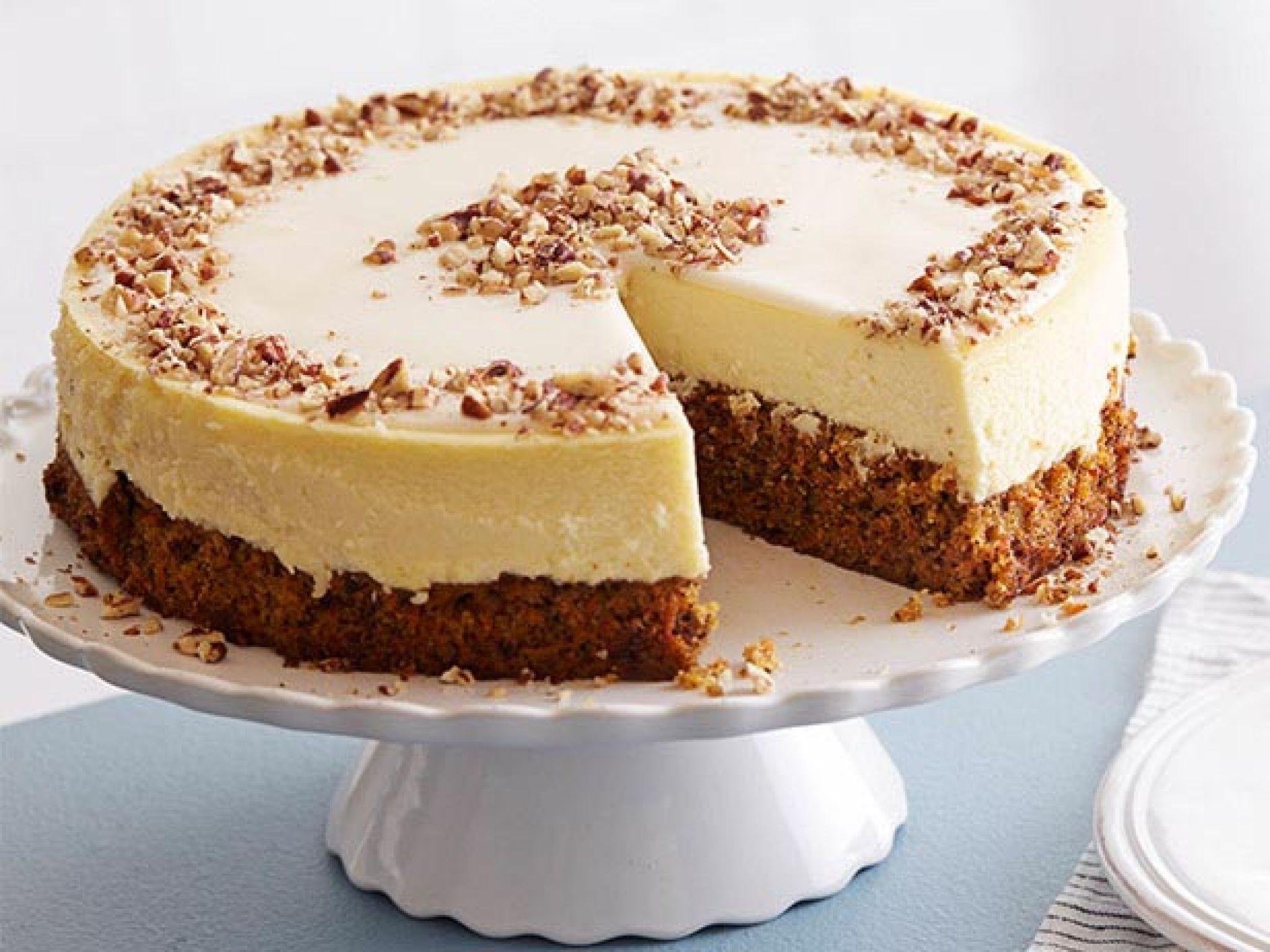 FNK Carrot Cake Cheesecakes s4x3.jpg.rend .sniipadlarge 1