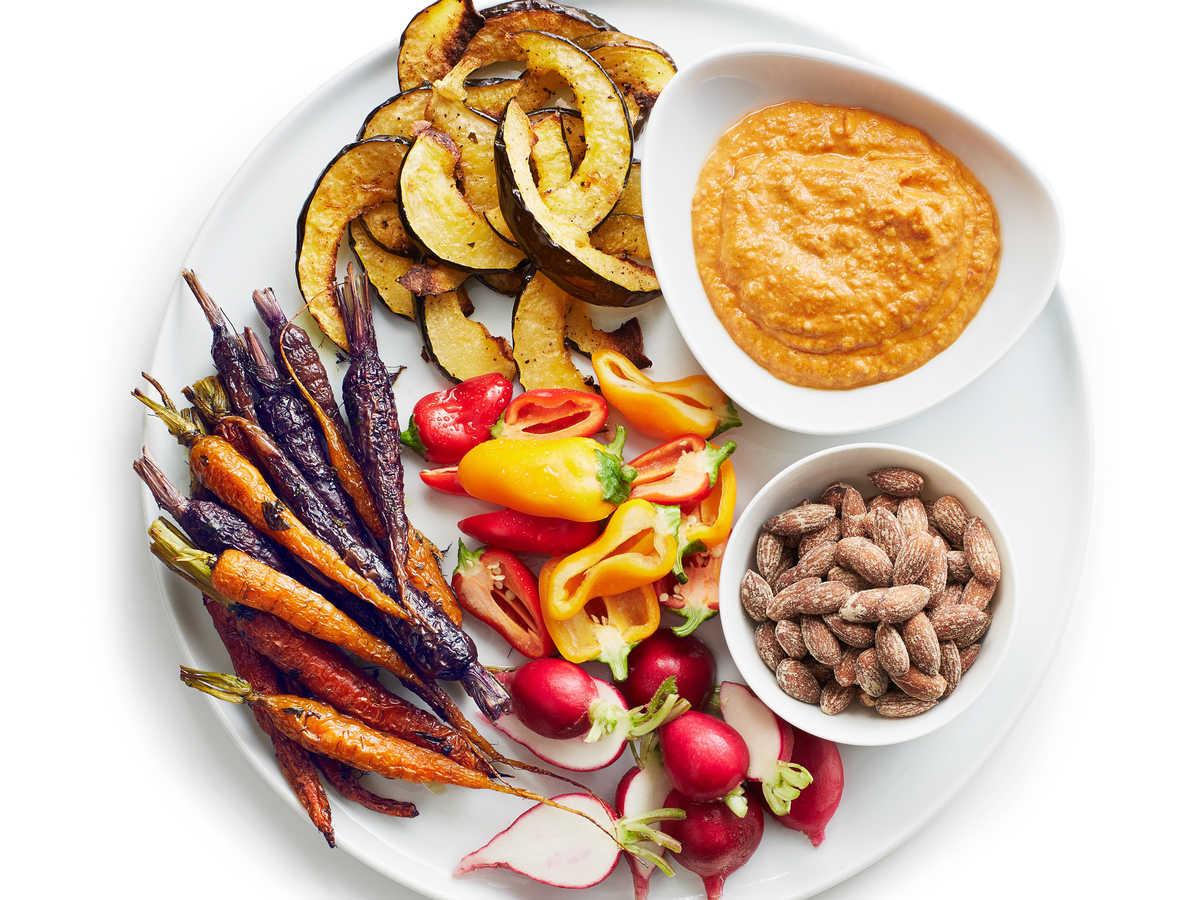 corso di cucina vegana 1