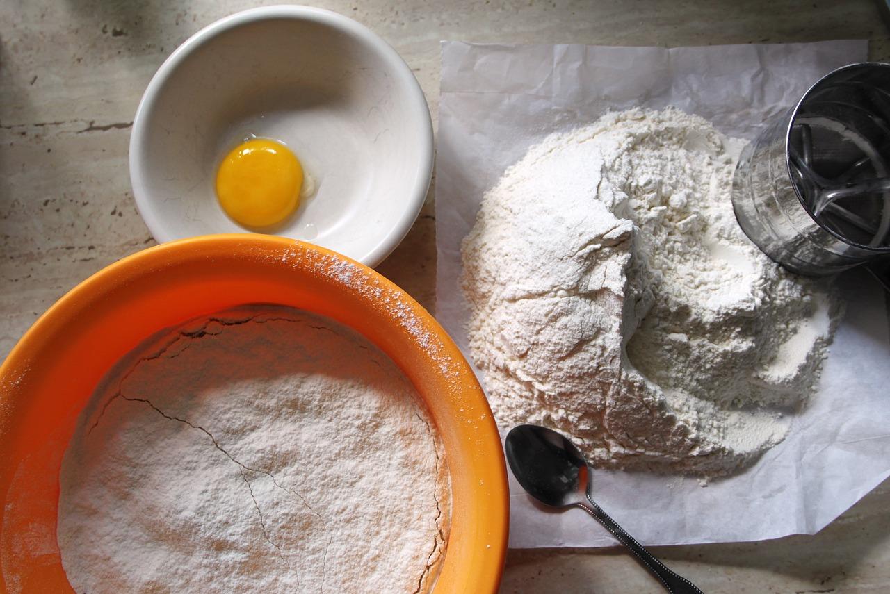 come fare lievito con cremor tartaro