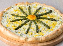 torta salata per bambini-10 idee