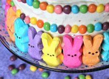 Dolci di Pasqua per bambini: 10 idee