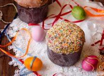 Dolci di Pasqua molisani: 10 idee