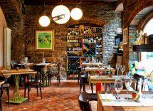 I 5 migliori ristoranti economici a Bergamo