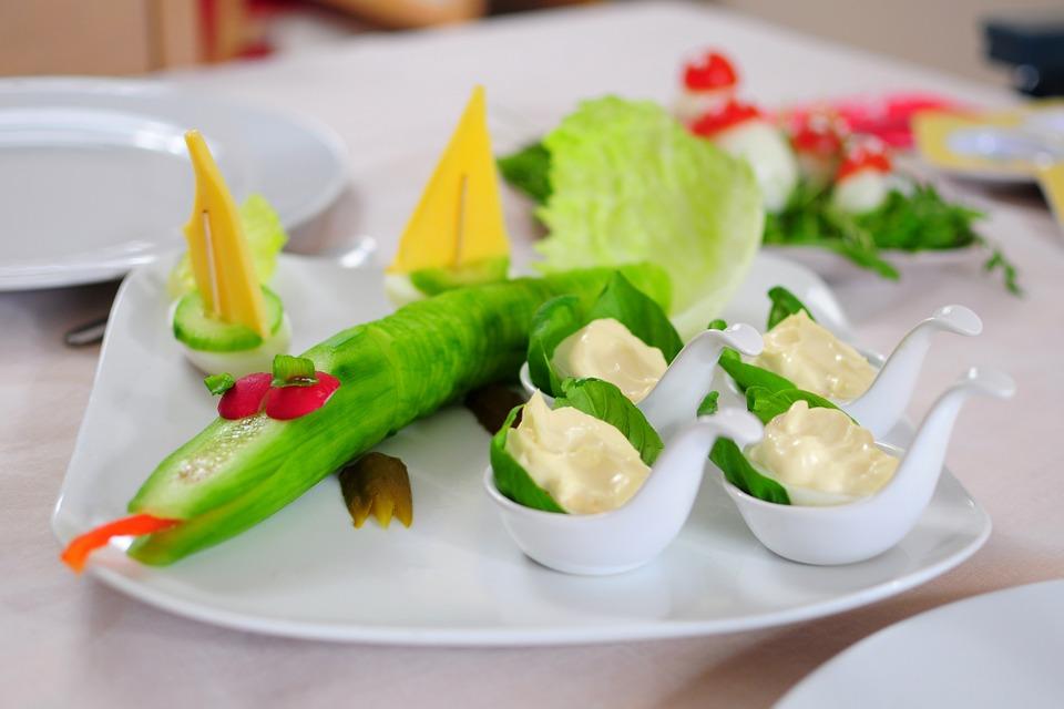 vegetariano 1