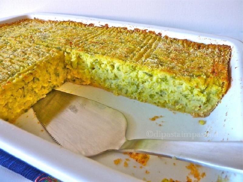 ricette vegetariane veloci; Vita Donna;