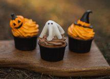 Ricette Halloween dolci con Bimby