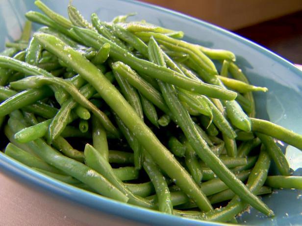 come cucinare i fagiolini 10 ricette food blog