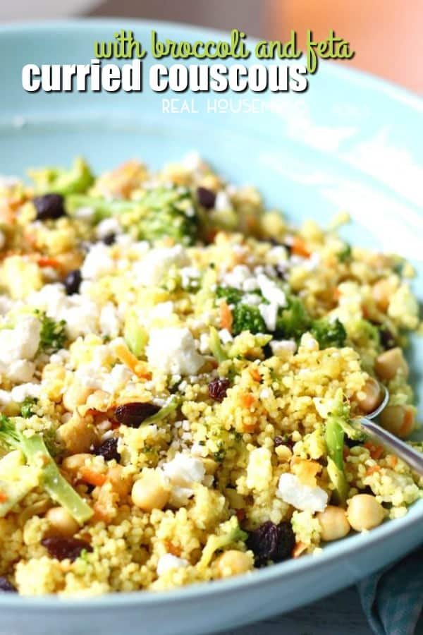 Curried-Couscous-with-Broccoli-and-Feta-HERO