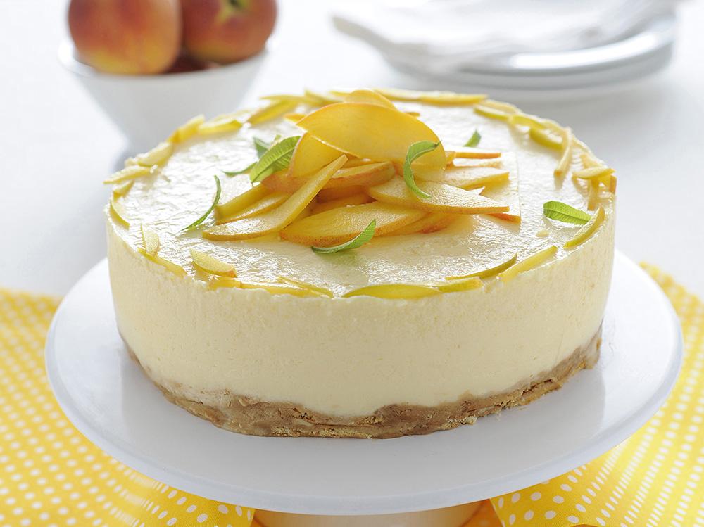 Torta-fredda-allo-yogurt-senza-uova