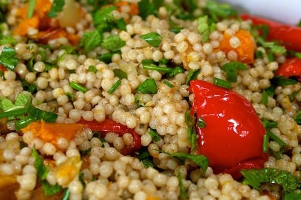 couscous-salad1 (1)