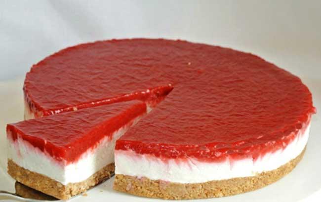 torta-estiva-yogurth