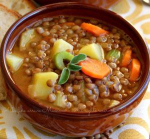 zuppalori