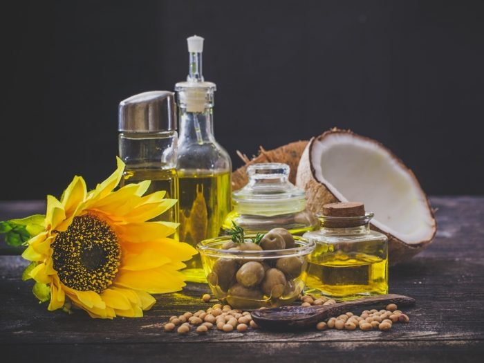 coconutoilvsoliveoil 1