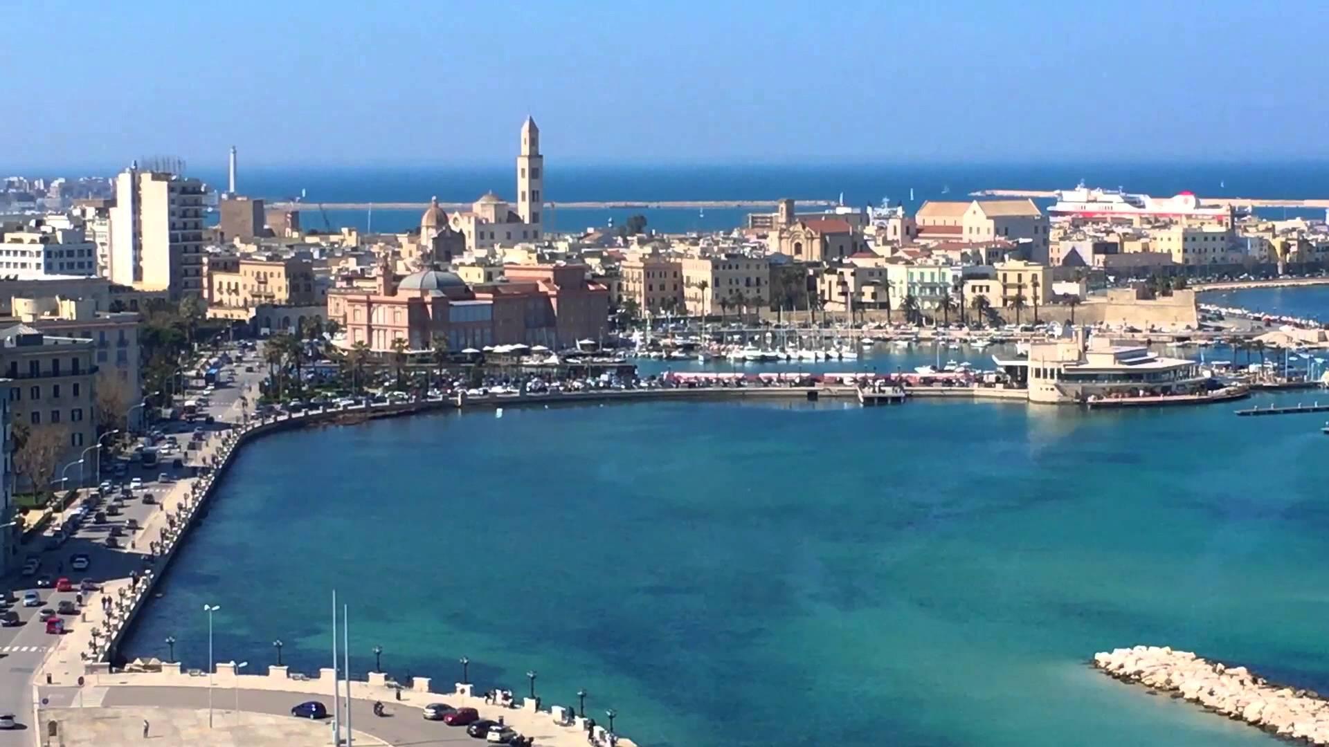 Supermercati aperti 25 aprile e 1 maggio a Bari