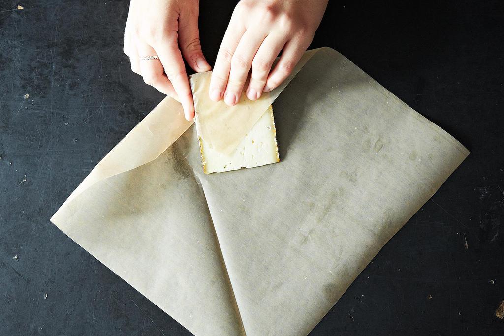 conservare formaggio frigo 1