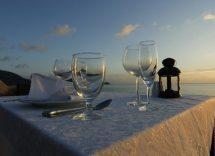 ristoranti romantici ibiza 1