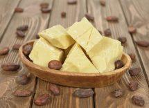 Si può usare burro scaduto?