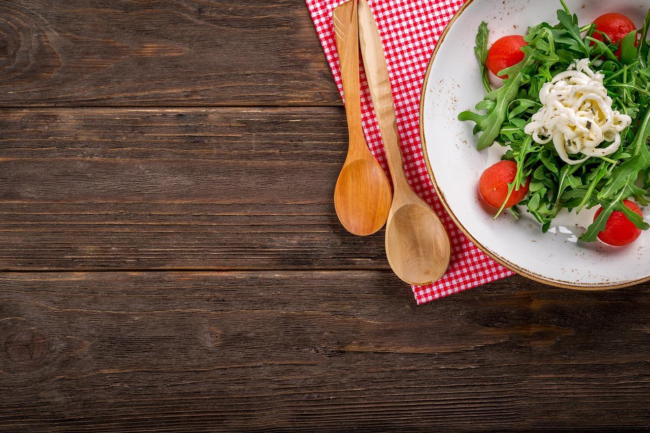 come perdere peso si rigenerati