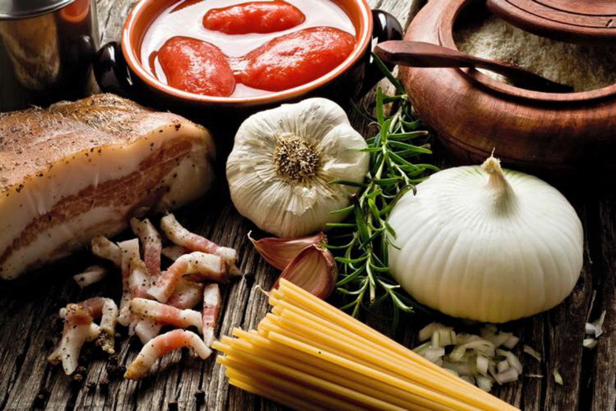 fa una dieta non casearia aiuta a perdere peso