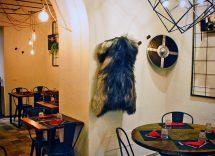 ristorante vichingo a milano