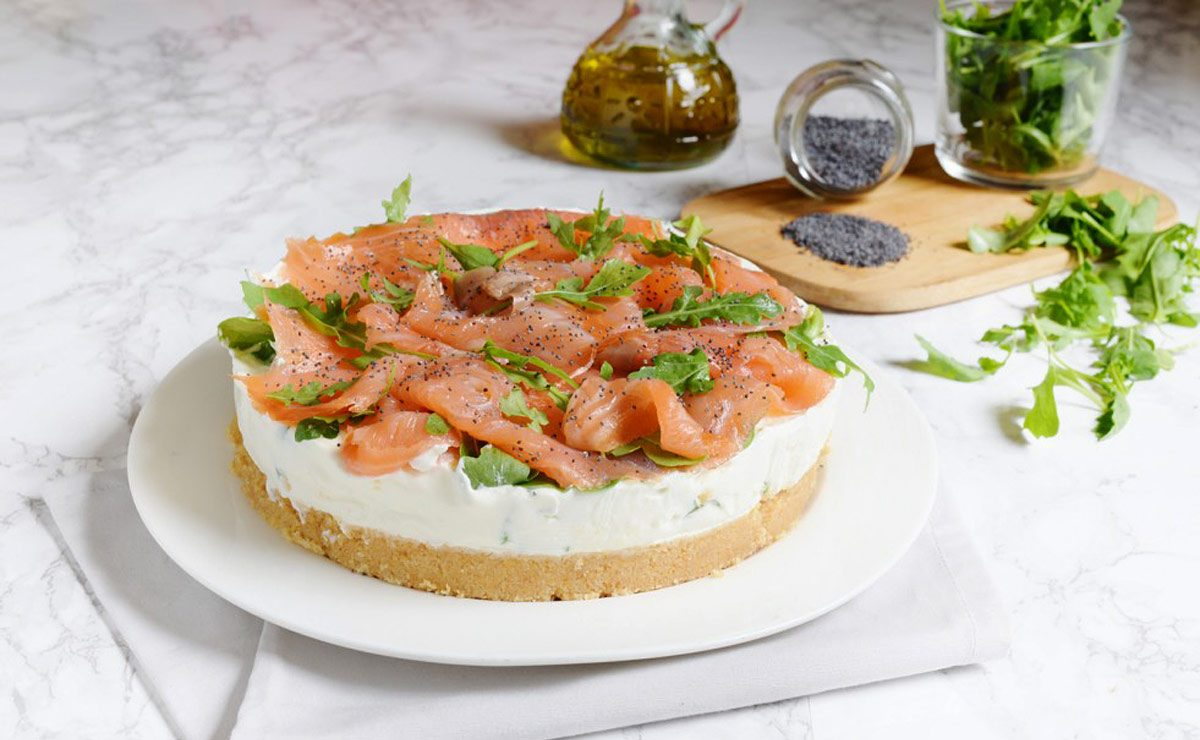 Idee per buffet salato battesimo: 10 idee facili e veloci