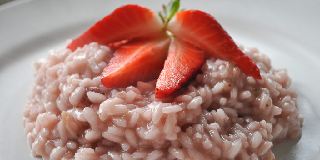 Risotto alle fragole 2 1024x512